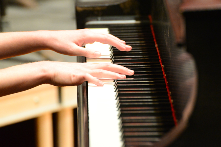 CR - MTA Piano Festival