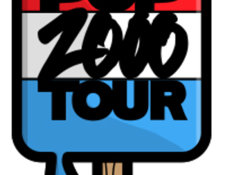 Search pop2000 logo