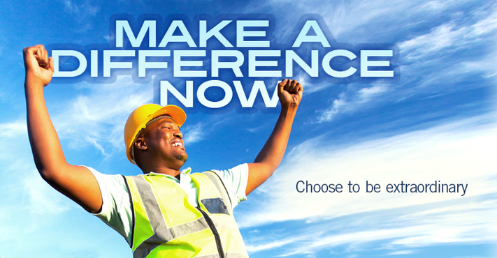 LIFETREE CAFÉ - Make a Difference Now: Choose to Be Extraordinary