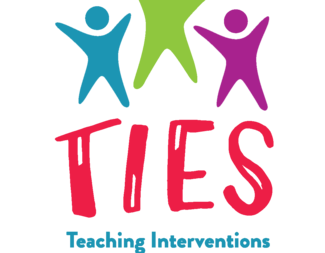 Search ties logo 2