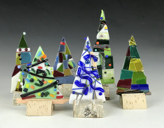Search holiday trees 2