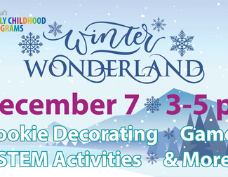 Search winterwonderland2019 slider
