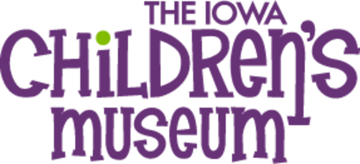 Storytime with The Iowa Children's Museum