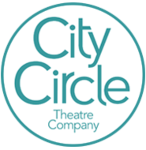 Storytime with City Circle Theatre