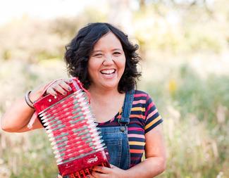 Search sl lma accordion