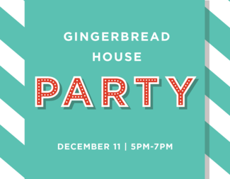 Search lindale gingerbread house party email header 600x600