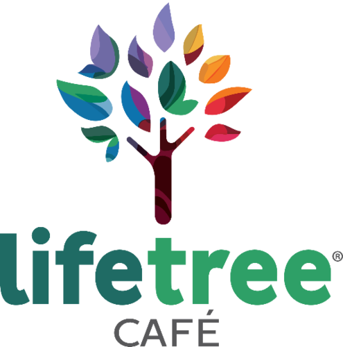 Encounters With Angels Discussed at Lifetree Café