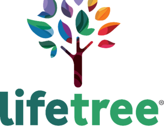 Search lifetree logo