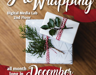Search diy gift wrapping