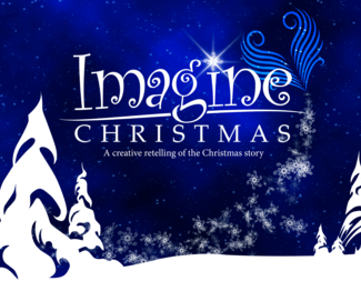 Search imagine christmas crossing screen