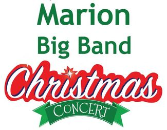 Search marion bb christmas
