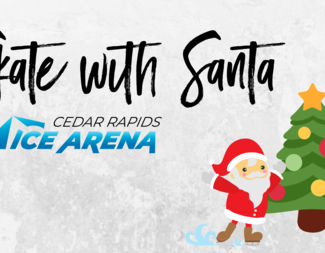 Search skate with santa  1