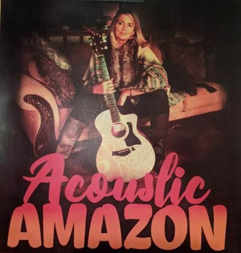 Acoustic Amazon Performance