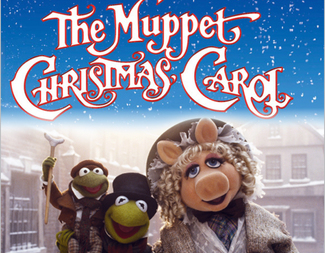 Search muppetchristmascarol