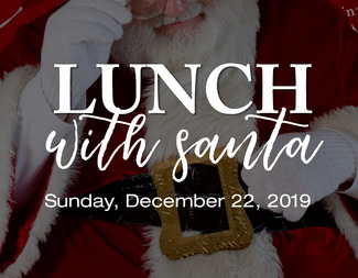 Search lunchwithsanta