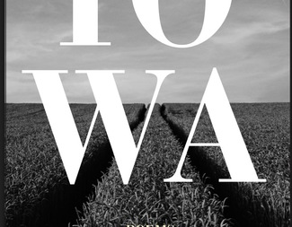 Search iowa