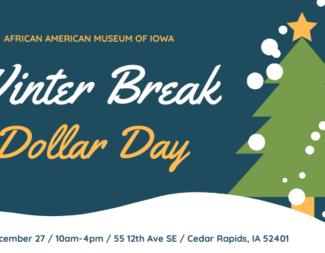 Search winter break dollar day web image  1