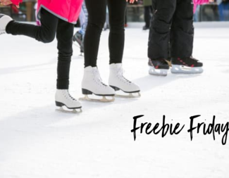 Search freebiefriday skate
