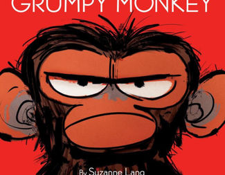 Search grumpymonkey