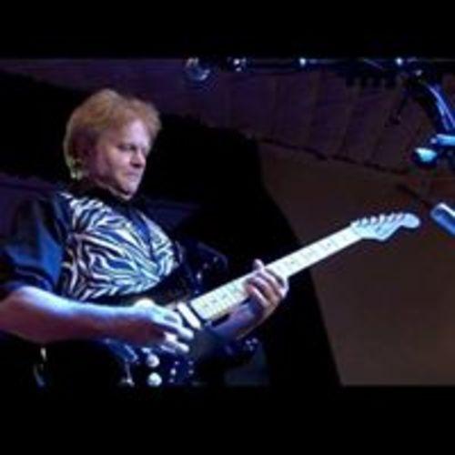 Tommy Bruner Performance