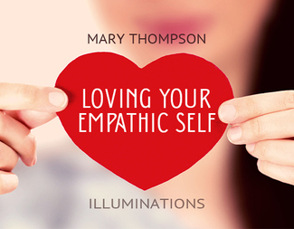 Search loving your empathic self april 2019