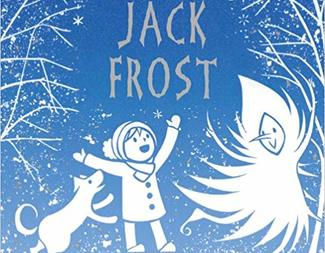 Search jack frost