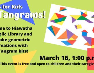 Search mar 16 crafts for kids tangrams