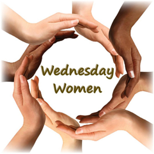 Wednesday Women at Prairiewoods