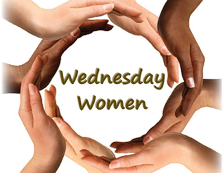 Search wednesday women