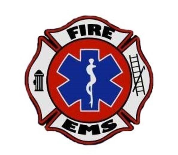 Dundee Volunteer Fire Dept. and EMS Steak Supper