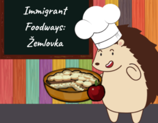 Search immigrant foodways   emlovka 300x300