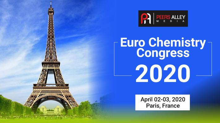Euro Chemistry Congress