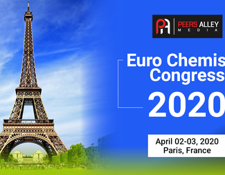 Search euro chemistry 2020  banner