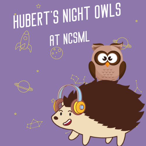 Hubert's Night Owls