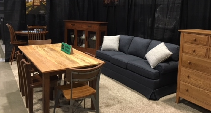 The Home Show