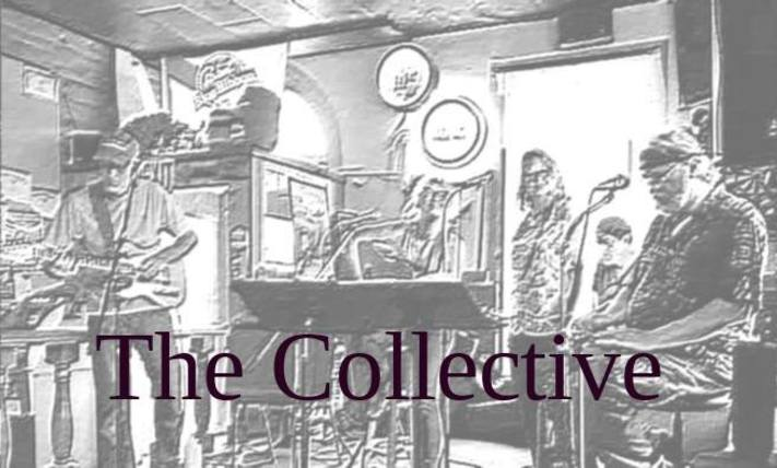 Music Series: The Collective