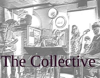 Search collective