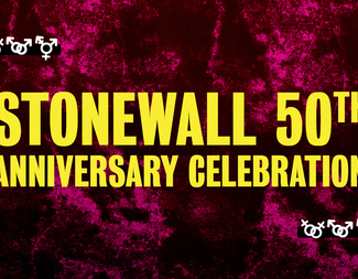 Search stonewall 50 1200x800
