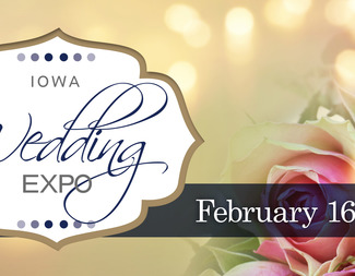 Search 2020winterweddingexpo eventbrite
