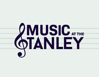 Search music at the stanley ui events