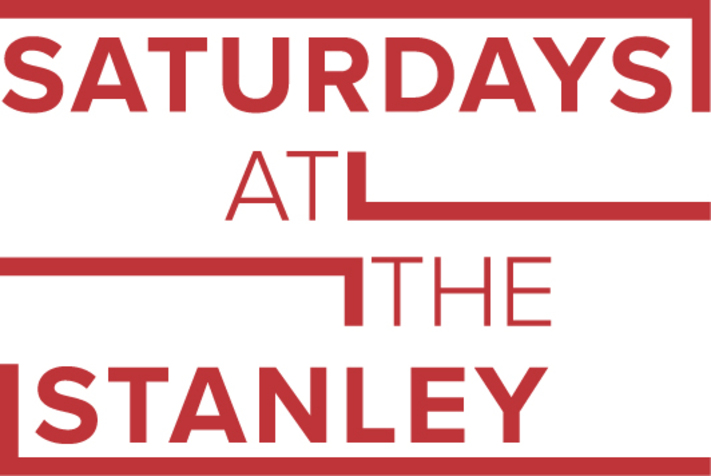 Saturdays at the Stanley—Hit the Wall