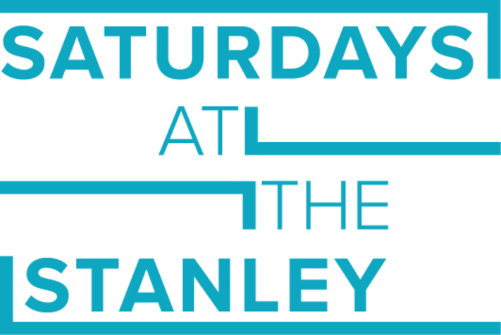 Saturdays at the Stanley—Dancing Shoes