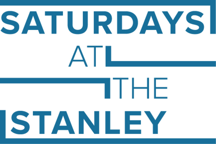 Saturdays at the Stanley ONLINE—May Day: Workers of the World Unite!