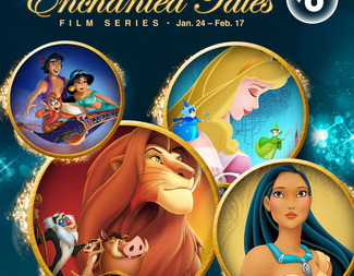 Search enchantedtales20 jan feb 1200xy 20