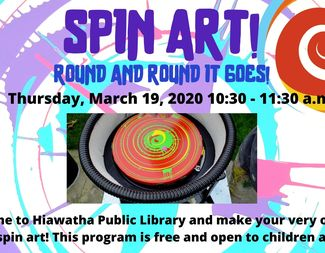 Search 3 19 spin art