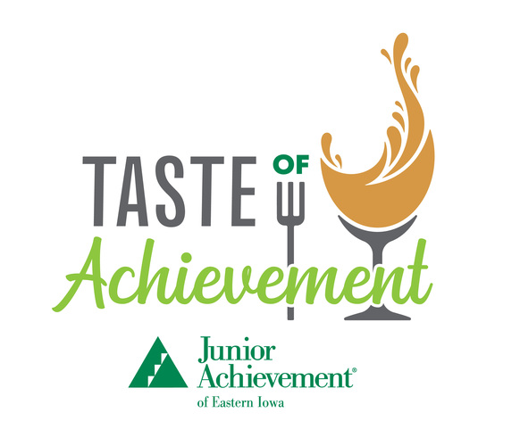 Cedar Rapids Taste of Achievement