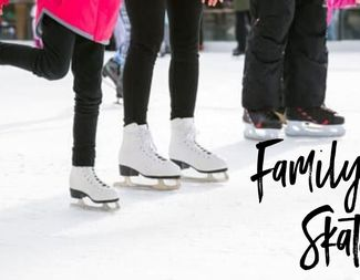 Search familyskate feb2020