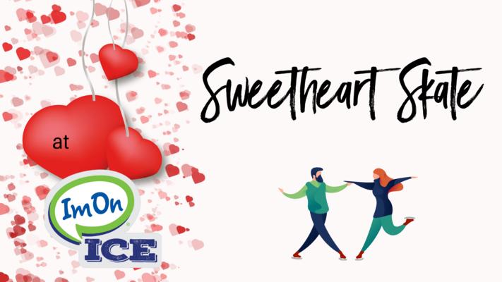 Sweetheart Skate