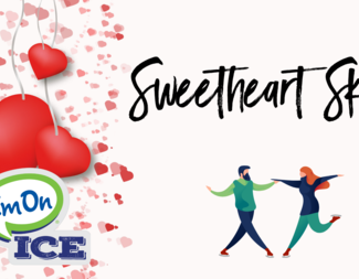 Search sweetheart skate feb 2020