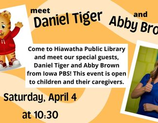 Search 4 4 daniel tiger and abby brown  1